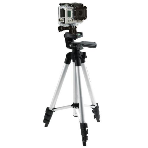 High Quality 2015 Hot sale Digital-Video-Photo Tripod Cameras Accessories(China (Mainland))