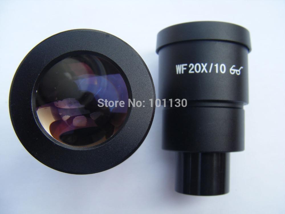 Microscope Eyepiece Reticles Microscope With Reticle