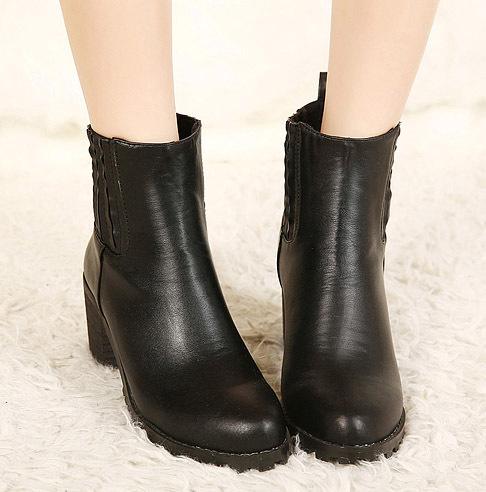 Contemporary Shoe Brands Branded Heels Contemporary