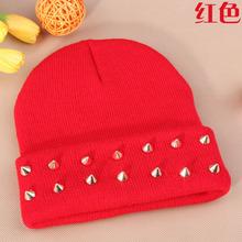 Skullies & шапочки  от SaiNa Trading Limited для Женщины, материал Шерсть артикул 32276268604