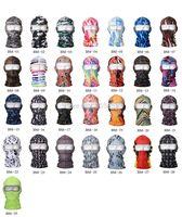 2015 Balaclava Hood Face Mask Headscarf Headgear For Winter Ski Motorcycle ATV  100pcs/lot
