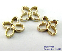 Free shipping butterfly Floating charms DIY Accessory Fit for Floating charms Locket FC513