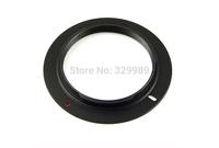 M42 Lens to  AI mount adapter ring for nikon D7000 D90 D80 D5000 D3000 D3100 D3X