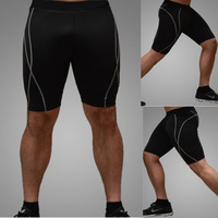 New,leisure movement cultivate ome's morality short trousers biggest xxl more optional