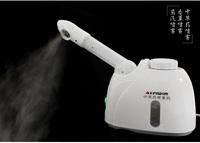 Hot Sale Domestic  Face Steamer Nanometer Facial Sprayer Facial Cleanser Face Care Beauty Machine