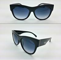 Personalized 2015 anti-uv glasses tidal current male women's sunglasses fashion sunglasses