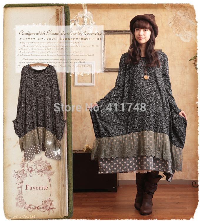 Boho Gypsy Style Online Clothing Bohemian Style Clothing Online