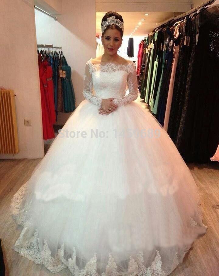 philadelphia wedding sell gown cash