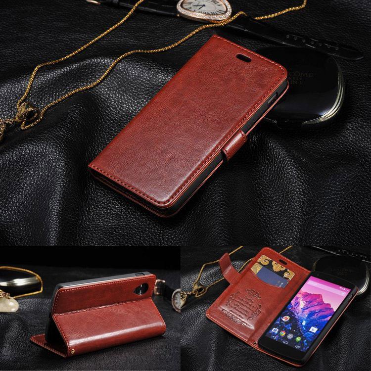 Чехол для для мобильных телефонов TOto LG Google Nexus 5 , 6 LG Nexus 5 zc/196 LeNexu196