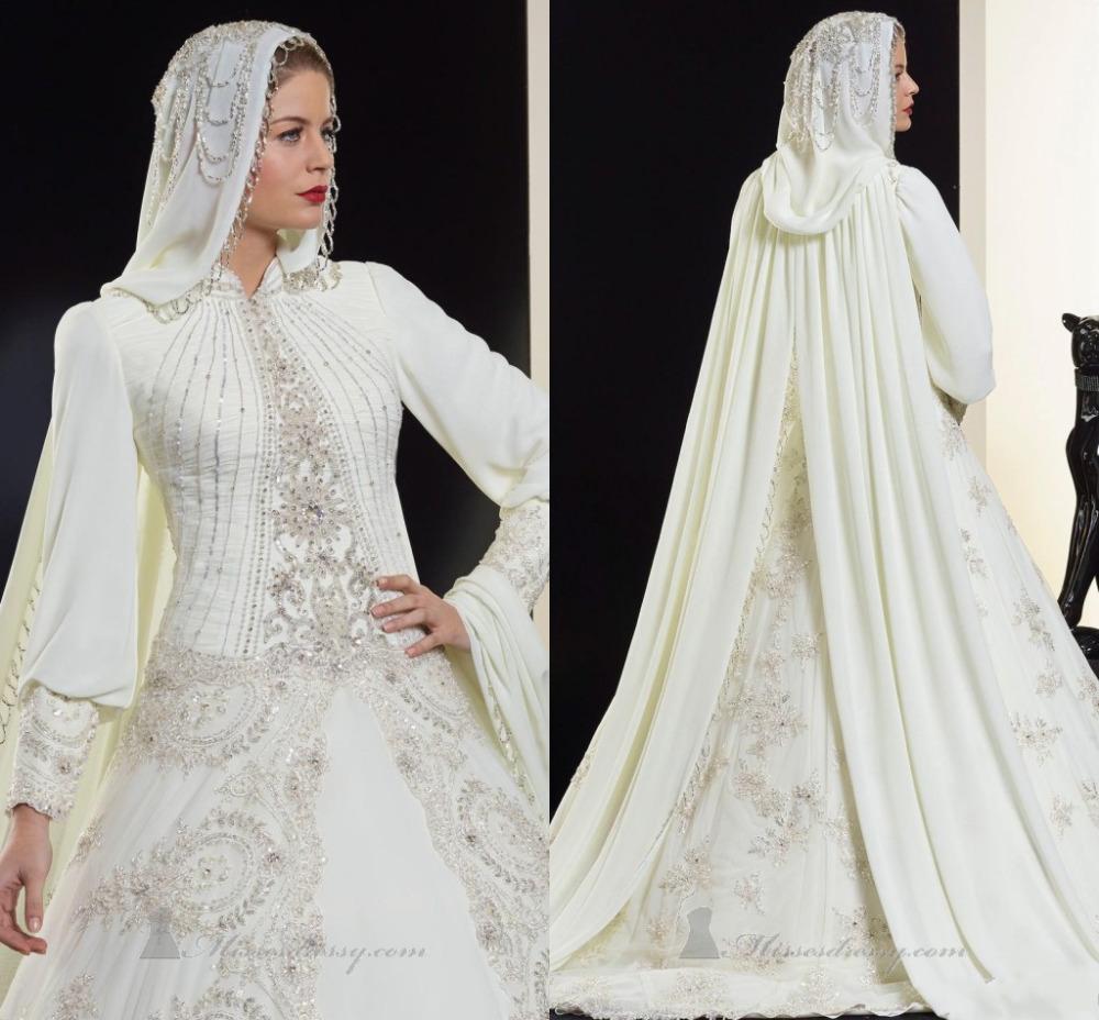 Turkish moroccan wedding