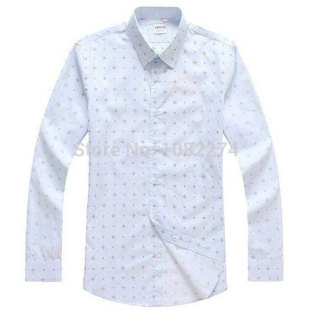 Mens Italian Shirts Shirts Brands of Italian