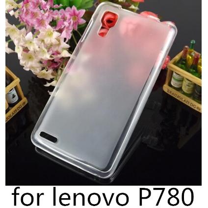 Чехол для для мобильных телефонов Rubber gel cover lenovo P780 lenovo P780 for lenovo P780 чехол для для мобильных телефонов lenovo p780 5 lenovo p780 case