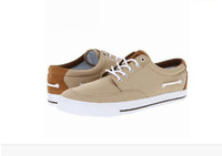 Free shipping   High quality    Canvas Man  Shoes  Flat Low Top Men Casual Shoes