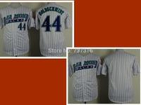 Cheap Sale Arizona Diamondbacks 44 Goldschmidt Turn Authentic 1999 Paul Blank Back The Clock Jersey Men's Baseball Jerseys