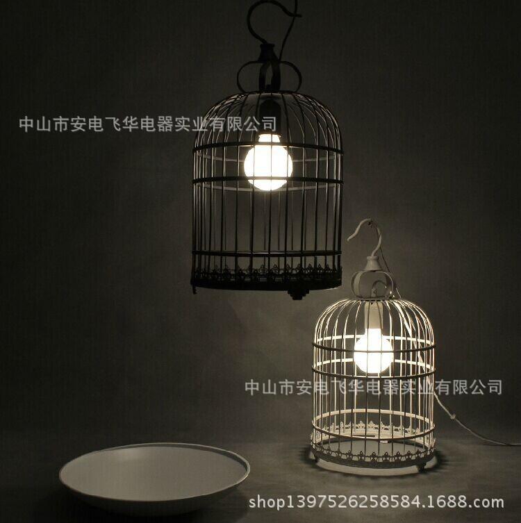 europ ischen mittelmeerraum american. Black Bedroom Furniture Sets. Home Design Ideas