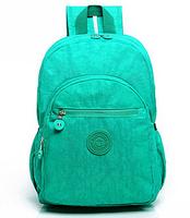 New fashion women backpacks bolsas Mochilas femininas 2015 laptop backpack bolsos mujer women travel bags school bags