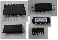 Free shipping for M57797MA RF MODULE