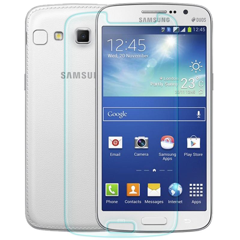 Защитная пленка для мобильных телефонов G7106 2 G7102 Samsung 2 G7106 защитная пленка для мобильных телефонов motorola x 2 2 x 1 xt1097 0 3 2 5 d
