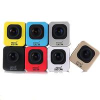 Original Mini SJCAM M10 wifi Waterproof Sport camera Mini M10 WiFi portable camera sport camera outdoor camera Free shipping