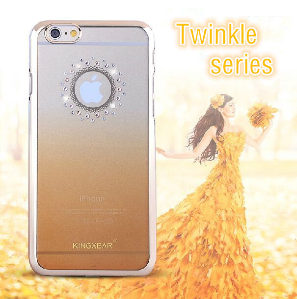 http://i00.i.aliimg.com/wsphoto/v0/32276691522_1/New-Arrival-KINGXBAR-For-iPhone-6-Case-4-7-Best-Swarovskis-Diamond-Partysu-Luxury-PC-Protection.jpg