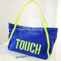 Women Handbag Winter  Handbags Fashion Woman Messenger Bag Retro Lady Shoulder Bags Warm Leisure Tote