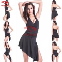 Free Shipping New 2015 Sexy Bikini Summer Biquini Dress Women Bikinis Swimsuit Sexy Beachwear Beach Dress