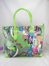 Сумки  от StarGlory Fashion Bags для женщины, материал Холст артикул 32276696418