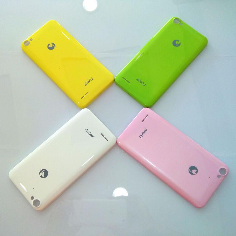 Чехол для для мобильных телефонов For JIAYU JIAYU G4C G4 G4s G4t 3000mAh/2000mAh Android highscreen аккумулятор для easy s easy s pro 2200 mah
