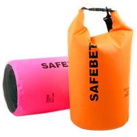 Free shipping New portable 20l waterproof bag storage dry bag backpack type/camelback/bolsa de agua/water bag