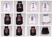 2015 All Star Jersey,James,Bryant,Rose,Curry,Irving,Wade,Westbrook All Star Basketball Jersey ,Size:S-XXL,New Arrival !!!