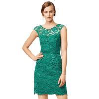 2015 normic fashion sexy sleeveless slim lace vestidos femininos casual free shipping women dress vestido de festa party dresses