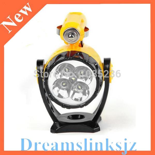 Дежурное освещение Other Spotlight 12V LED дежурное освещение tamehome pmma