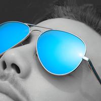 2015 fashion cheap sunglasses anti-uv sun glass goggle glasses promotion quality lovers sunglasses oculos de sol feminino