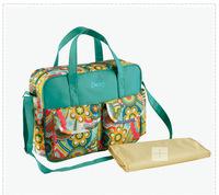 New Arrival Fashion Multi-Functional Baby Bags,Multi Compartment Large Capacity Waterproof Diaper Bags,bolsas para bebe