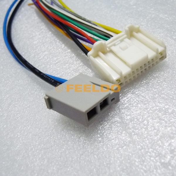 subaru antenna adapter reviews shopping subaru antenna adapter reviews on aliexpress
