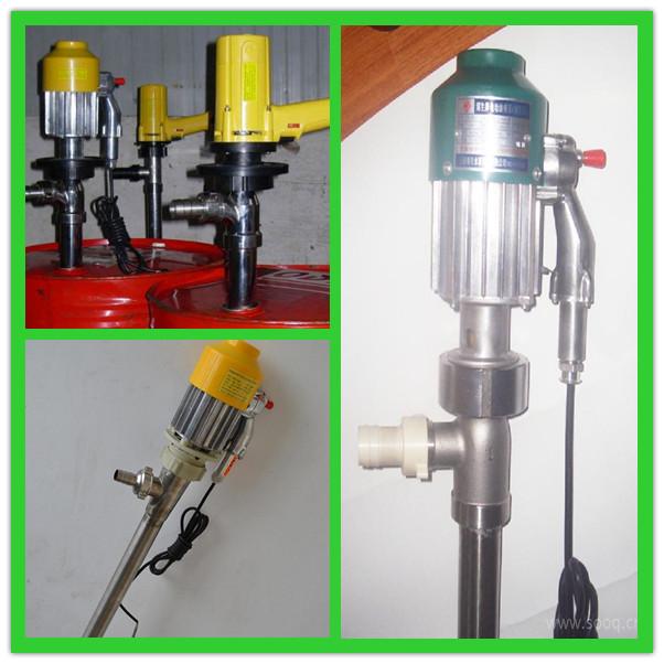 Electric Drum Pumps Pump Drum Pumps(china