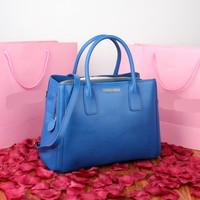 Women bags tote genuine leather handbag shoulder Bags
