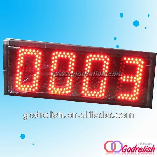 led plastic bar counter production line counter counter bar(China (Mainland))