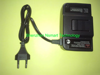 free shipping hot EU plug adapter for nintendo 64 power supply for n64