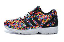 zapatillas adidas modelos nuevos
