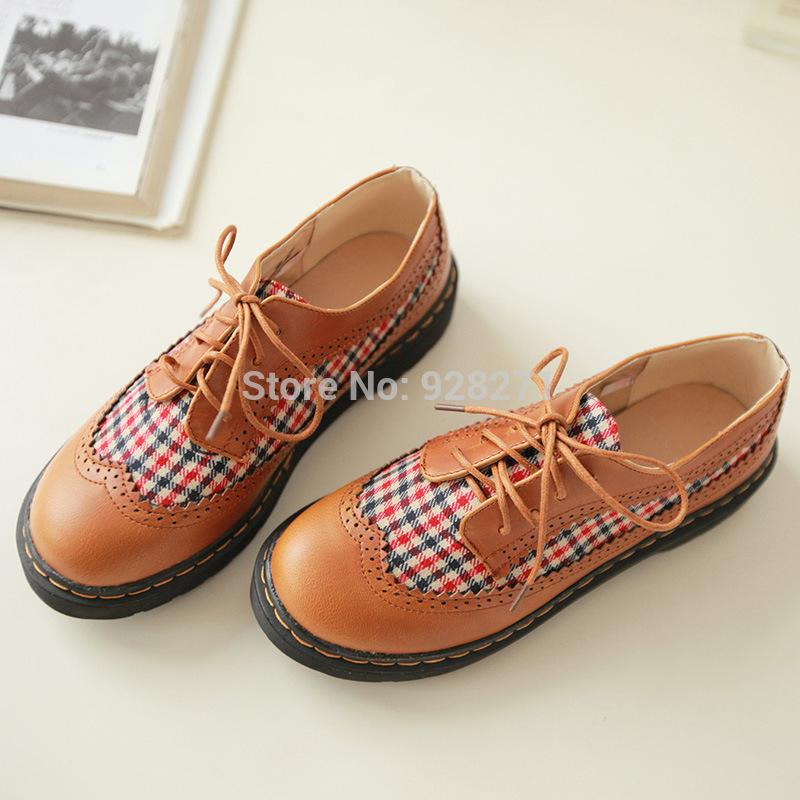 Women's Fashion Discount Shoes Head Shoes Women Fashion