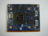FOR HP NVIDIA Quadro K610M 1GB GDDR5 MXM 3.0 Graphics Card