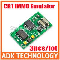 CR1 IMMO Emulator For Mercedes Benz CR1 IMMO Emulator For Mercedes Benz CR1 IMMO Emulator For Sprinter, damaged immobilizer