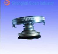 High Quality Fuel Tank Cap Hydraulic tank cap for HITACHI EX200-2 Excavator