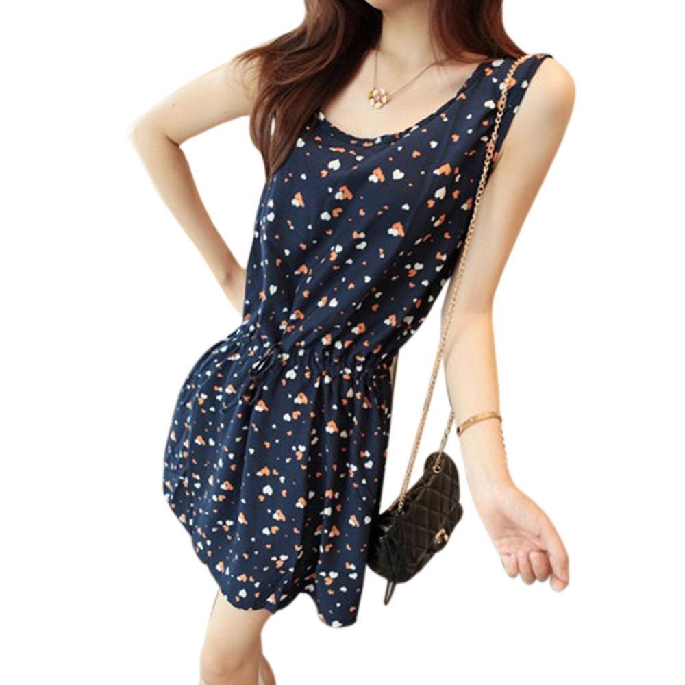 Женское платье Other GWF-6088 женское платье none 3 4 gwf 7006