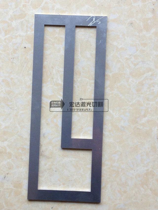 one stop customized metal fabrication aluminum bracket/stand/holder(China (Mainland))