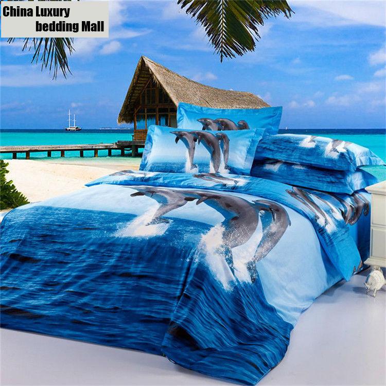 Kingsize Bett Kaufen mit tolle ideen für ihr haus ideen