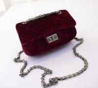 New 2015 women small handbags desinger women mini messenger shoulder bags bolsa de fiesta P76
