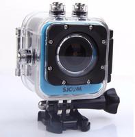 Original SJCAM M10 WiFi Mini Full HD 1080P Action Sports Camera 170-degree Wide-angle Lens 12.0MP CMOS 1.5 Inch Waterproof 30M