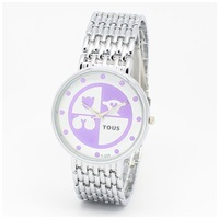 Watches Women Fashion Luxury Watch Quartz Women Dress Watches Relogio Feminino Relojes De Marca Montre Femme